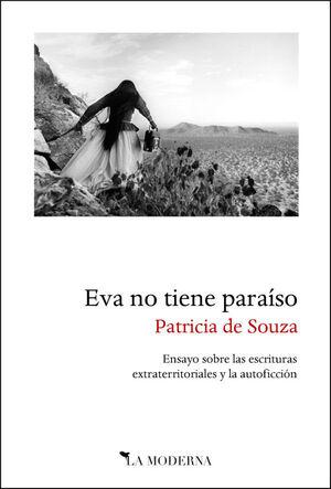 EVA NO TIENE PARAíSO