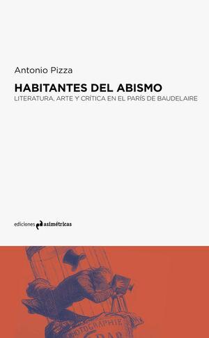 HABITANTES DEL ABISMO