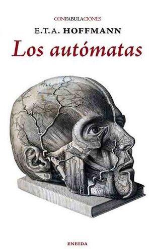 AUTOMATAS,LOS
