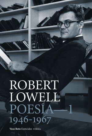POESIA COMPLETA (VOL. 1) 1946-1967