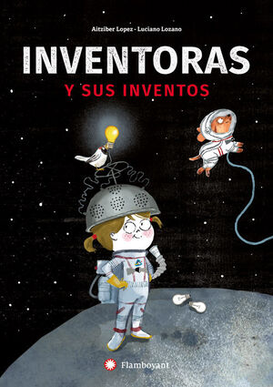 MUJERES INVENTORAS Y SUS INVENTOS