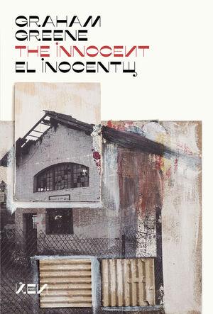 THE INNOCENT ; EL INOCENTE