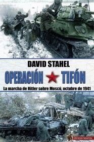 OPERACIÓN TIFÓN
