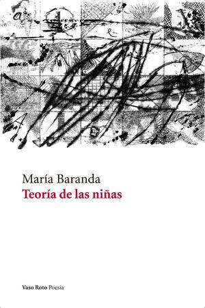 TEORíA DE LAS NIñAS