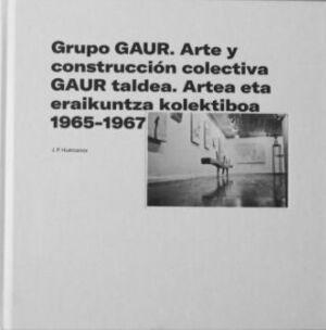 GRUPO GAUR