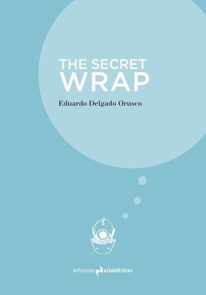 THE SECRET WARP