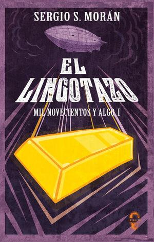 EL LINGOTAZO