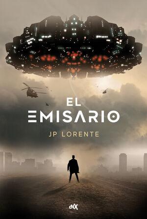 EL EMISARIO