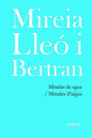 MIRADAS DE AGUA