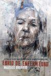 EBRIO DE ENFERMEDAD 3ªED