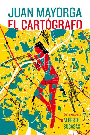 EL CARTOGRAFO