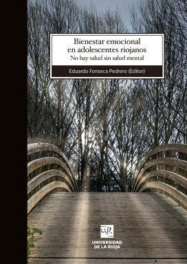 BIENESTAR EMOCIONAL EN ADOLESCENTES RIOJANOS