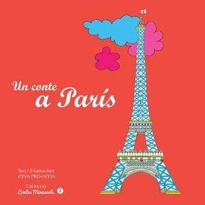 UN CONTE A PARIS