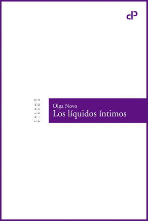 LIQUIDOS INTIMOS,LOS