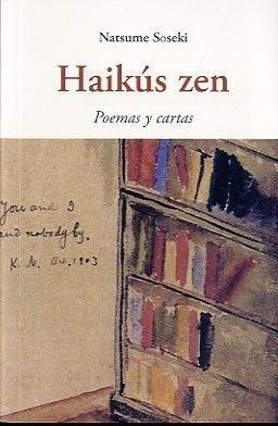 HAIKUS ZEN
