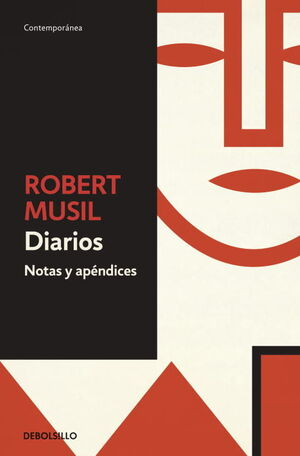 DIARIOS. NOTAS Y APéDICES 1919-21 (VOL 2)