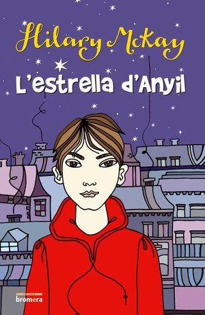 L'ESTRELLA D'ANYIL