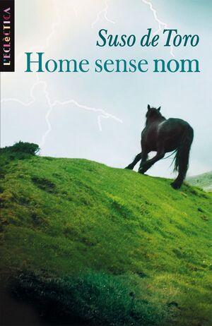 HOME SENSE NOM