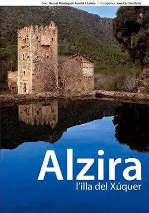 ALZIRA L'ILLA DEL XúQUER (V)