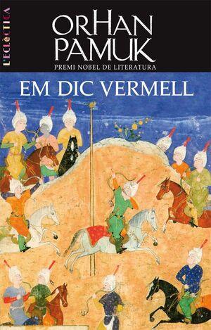 EM DIC VERMELL