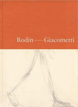 RODIN-GIACOMETTI (CAST)