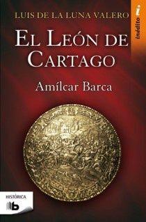 EL LEON DE CARTAGO