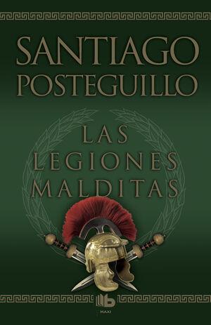 LEGIONES MALDITAS,LAS ZB