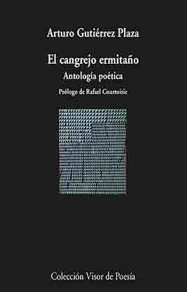 EL CANGREJO ERMITAÑO