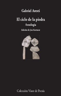 EL CICLO DE LA PIEDRA