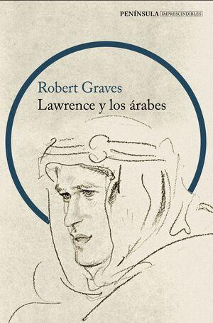 LAWRENCE Y LOS ÁRABES (NP)
