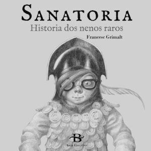 SANATORIA