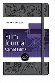 FILM JOURNAL PASSIONS. DIARIO DE PELICULAS