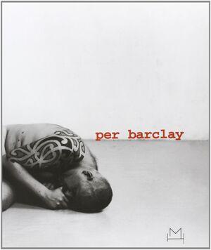 BARCLAY: PER BARCLAY