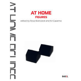 AT HOME - FIGURES